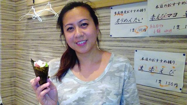 Food Tour Fukuoka 20170901_ff (1)