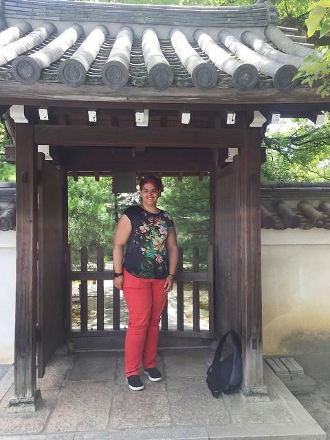 Fukuoka Walking Tour 20170903_fw (2)