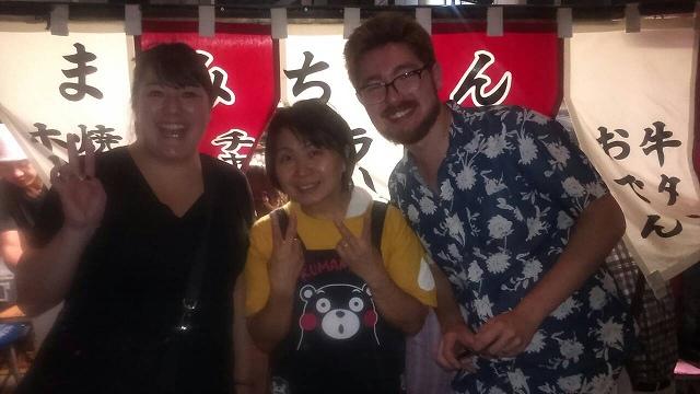 Food Tour Fukuoka 20170905_ff (7)