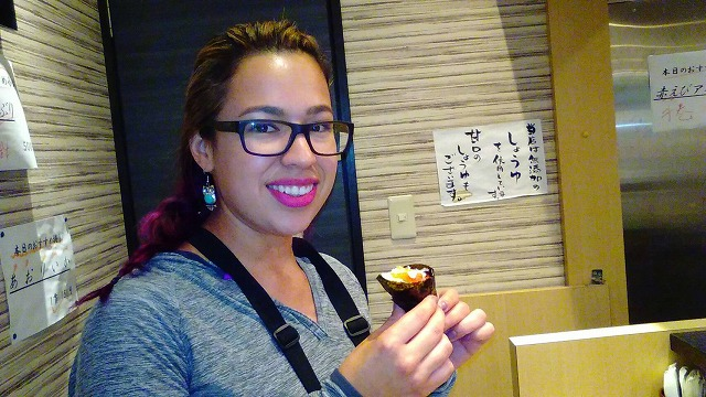 Food Tour Fukuoka 20170915_ff (4)