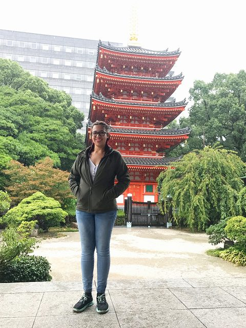 Fukuoka Walking Tour 20170916_fw1
