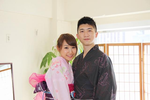 Fukuoka Kimono Dress Up 20170925_kd2 (2)