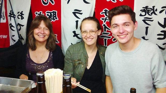 Food Tour Fukuoka 20171003_ff (7)