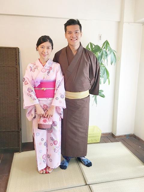 Fukuoka Kimono Dress Up 20171004_kd (1)