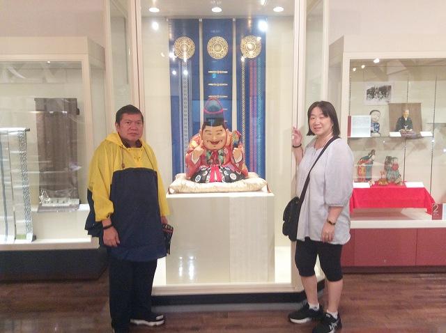 Fukuoka Walking Tour 20171006_fw (2)