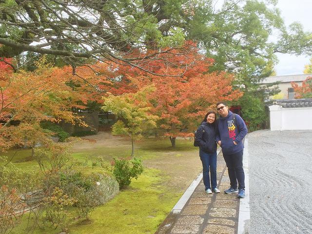 Fukuoka Walking Tour 20171120_fw (1)