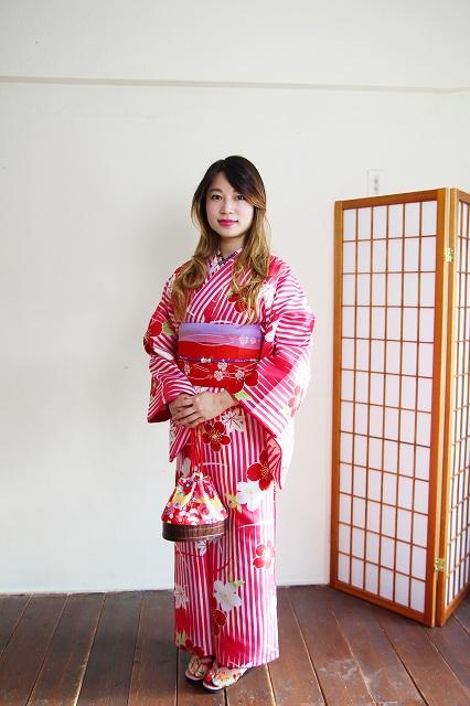 Fukuoka Kimono Dress Up 20171128_kd2 (1)
