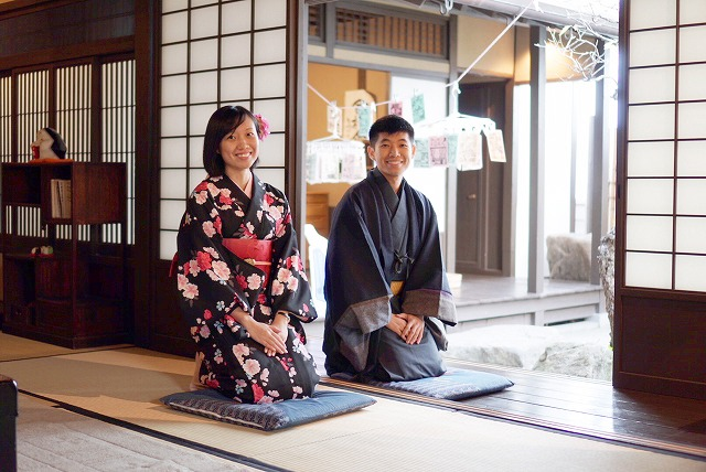 Fukuoka Kimono Dress Up 20171221_kd (4)