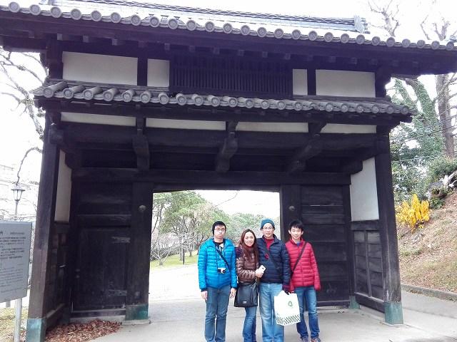 One Day Fukuoka Tour 20171226_od (3)