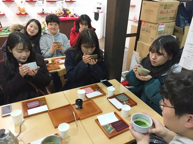Fukuoka Walking Tour 20180109_fw (2)