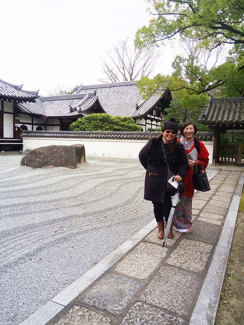 Fukuoka Walking Tour 20180205_fw (1)