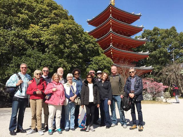 Fukuoka Walking Tour 20180227_fw1