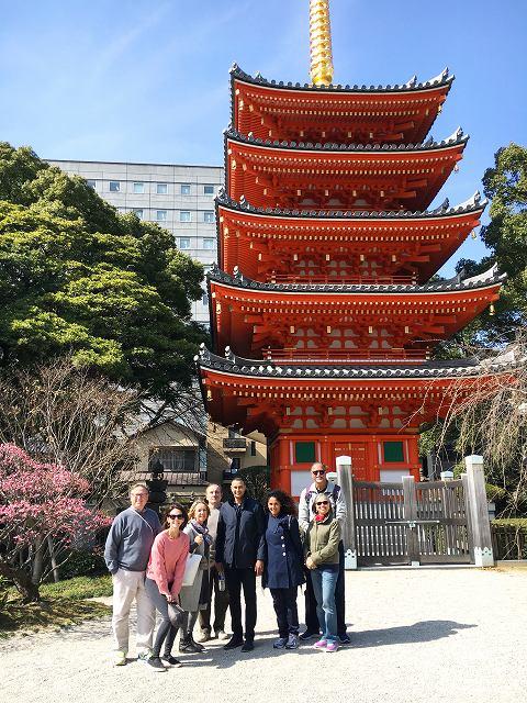 Fukuoka Walking Tour 20180227_fw3 (1)