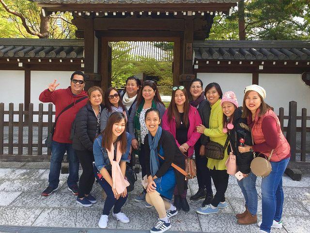 One Day Fukuoka Tour 20180331_odf (3)