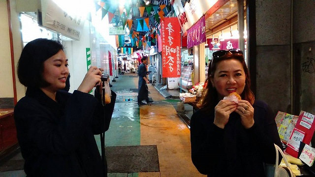 Food Tour Fukuoka 20180402_ff(1)