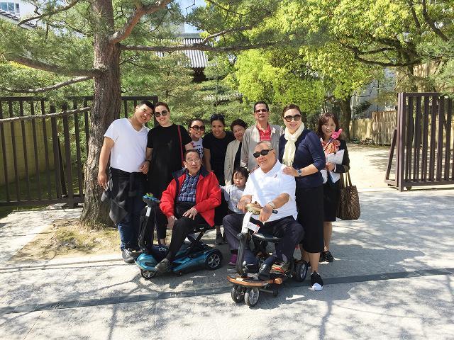 Fukuoka Walking Tour 20180410_fw (4)