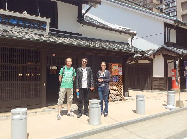 Fukuoka Walking Tour 20180412_fw (3)