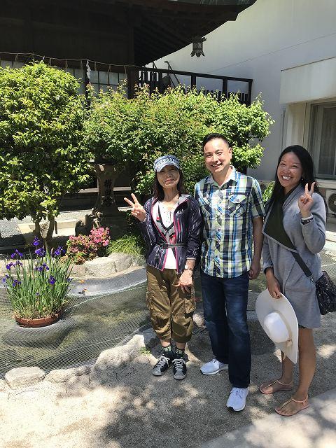 Fukuoka Walking Tour 20180420_fw (2)