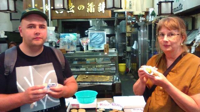 Food Tour Fukuoka 20180521_ff (1)
