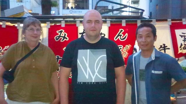 Food Tour Fukuoka 20180521_ff (5)