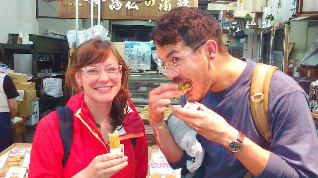 Food Tour Fukuoka 20180619_ff (1)