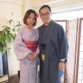 Fukuoka Kimono Dress Up 20171209_kd2
