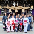Fukuoka Kimono Dress Up 20171218_kd (5)