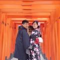Fukuoka Kimono Dress Up 20171221_kd (6)