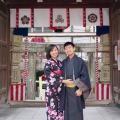 Fukuoka Kimono Dress Up 20171221_kd (8)