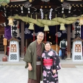 Fukuoka Kimono Dress Up 20171225_kd (1)