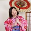 Fukuoka Kimono Dress Up 20180112_kd (4)