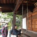 Fukuoka Walking Tour 20180121_fw (2)