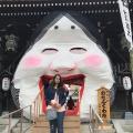 Fukuoka Walking Tour 20180201_fw_4