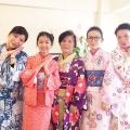 Fukuoka Kimono Dress Up 20180221_kd1
