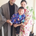 Fukuoka Kimono Dress Up 20180222_kd (1)