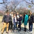 One Day Fukuoka Tour 20180226_odf1