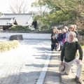 Fukuoka Walking Tour 20180227_fw4 (1)