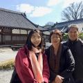 Fukuoka Walking Tour 20180310_fw (1)