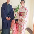 Fukuoka Kimono Dress Up 20180327_kd2