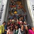 One Day Fukuoka Tour 20180331_odf (6)