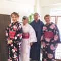 Fukuoka Kimono Dress Up 20180409_kd1 (1)