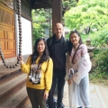 Fukuoka Walking Tour 20180424_fw (1)