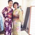 Fukuoka Kimono Dress Up 20180503_kd (2)