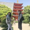 Fukuoka Walking Tour 20180516_fw (1)