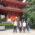 Fukuoka Walking Tour 20180523_fw (1)