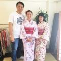 Fukuoka Kimono Dress UP 20180526_kd (4)