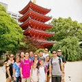 Fukuoka Walking Tour 20180603_fw (1)