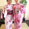 Fukuoka Kimono Dress Up 20180603_kd