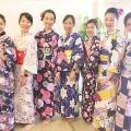 Fukuoka Kimono Dress Up 20180609_kd (1)