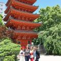 Fukuoka Walking Tour 20180613_fw